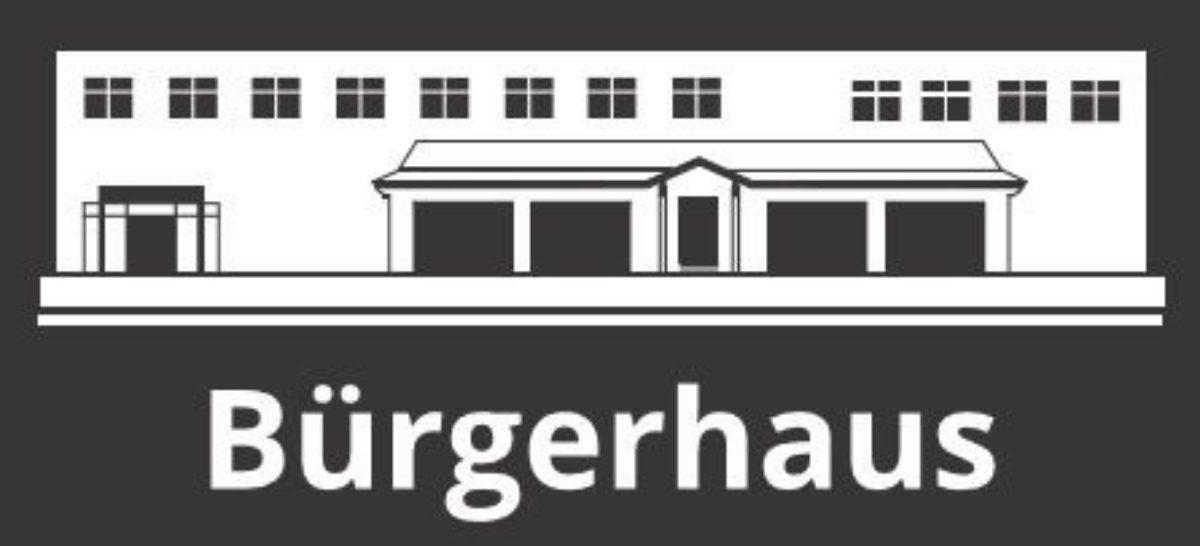 Bürgerhaus Eisenach